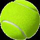 tennis-2025095_640
